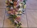 klubakwiaty_slubne_003