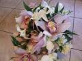 klubakwiaty_slubne_004