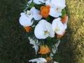 klubakwiaty_slubne_006