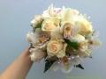 klubakwiaty_slubne_008