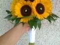 klubakwiaty_slubne_011