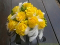klubakwiaty_slubne_012