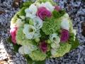 klubakwiaty_slubne_022