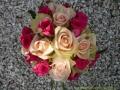klubakwiaty_slubne_027
