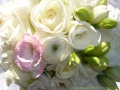 klubakwiaty_slubne_035