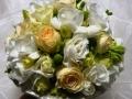 klubakwiaty_slubne_047